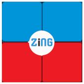 Zingplus icon