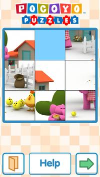 Pocoyo Puzzles Free APK Download - Free Educational GAME for ...