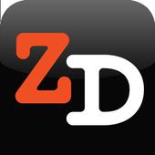 Zip Dandy icon