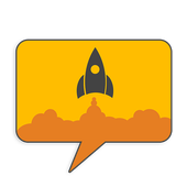 Sms Launch icon