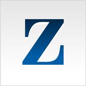 ZixOne icon