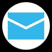 PushAlerts icon