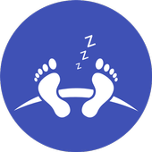 SMS Alarm Clock icon