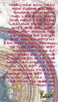Mật Mã Tây Tạng (Tibet Secret) apk screenshot