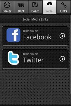 Absolute Hyundai DealerApp apk screenshot