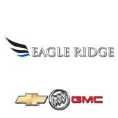 Eagle Ridge GM DealerApp icon