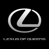 Lexus of Queens DealerApp icon