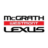 McGrath Lexus of Westmont icon