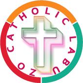 Catholic La Bu Zo Kam icon