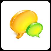 Zoho Chat - Team Communication icon
