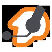 ZoiperBeta icon