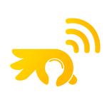 Zoomy Free WiFi APK