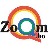 ZOOM BOLIVIA icon