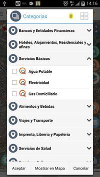 ZOOM BOLIVIA apk screenshot