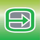 ZOOMcatalog icon