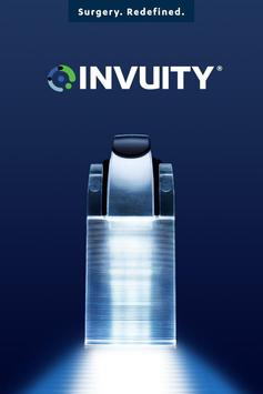 Invuity Community poster