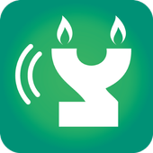 טלגרמא Telegrama icon