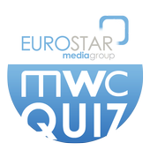 MWC Eurostar Media Group Quiz icon