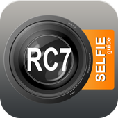 Guide For CR7Selfie icon