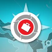 ReadySetGo icon
