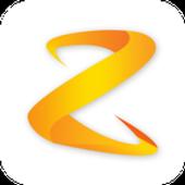Zongfone icon
