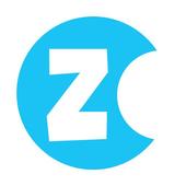 Zonka Feedback and Survey App icon