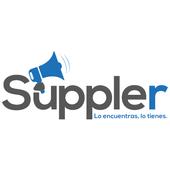 Suppler icon