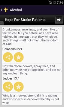 BibleTruths apk screenshot