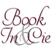 Book'In & Cie icon