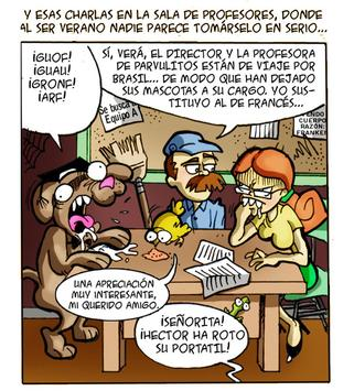 Los Archivos del Mario De Ese apk screenshot
