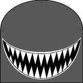 アッテンボローの怪人03 icon
