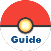 Guide for Pokemon Go Game icon