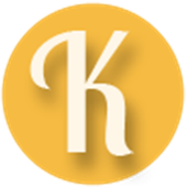 Knownly - Large Groups icon