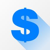 AutoKept icon