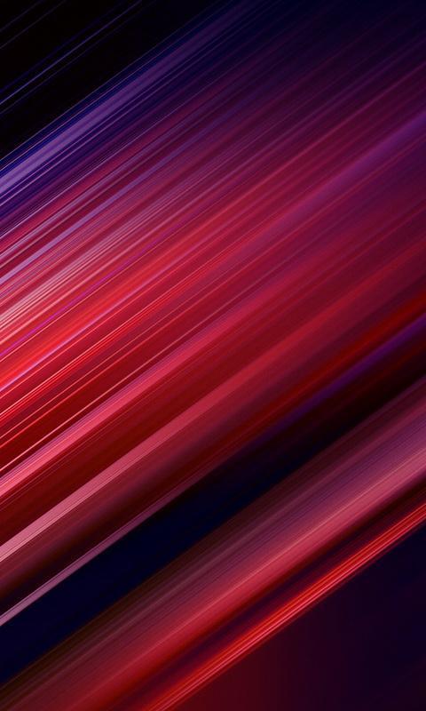 Moto g4 plus wallpapers apk download free - Moto g4 stock wallpapers ...