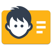 IP-Card icon