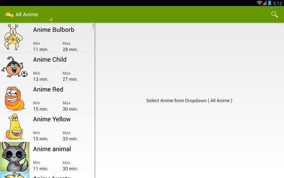 How to draw Peppa & Anime pro apk screenshot