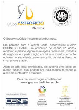 BC CECC - COMUNIDADE EXPRESSÃO apk screenshot