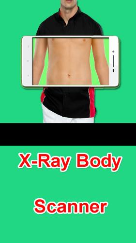 x ray body scanner apk download   free entertainment app
