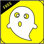 Tips Lenses Snapchat 2016 icon