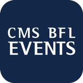 CMS-BFL icon