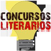 Literary Contests icon