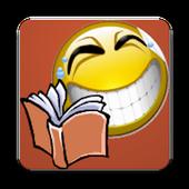 Truyện cười online V1 icon