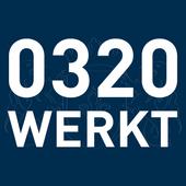0320werkt icon