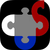 ConnectUS icon
