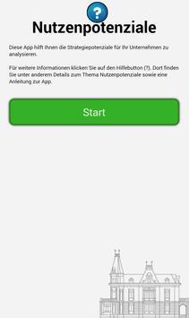Strategie01 apk screenshot