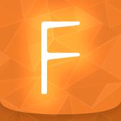 Fisicoidea Fitness & Piscina icon