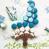 Birthday Cake Recipes eBook icon