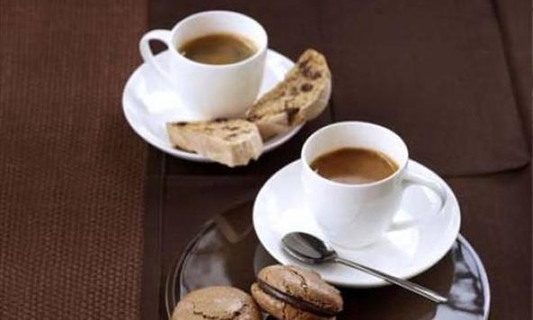 Pastel De Chocolate Recetas De apk screenshot