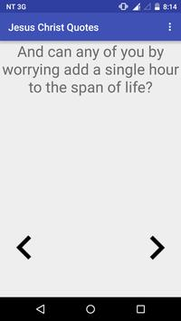 God Quotes apk screenshot